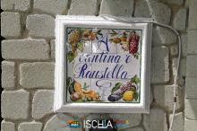 Biancolella-6836