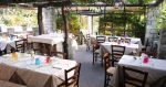 ristorante-al-vecchio-capannaccio_1