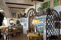 ristorante-bellavista_1