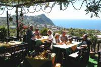 ristorante-bellavista_5