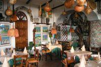 ristorante-bellavista_6