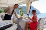 ristorante-oasis_8