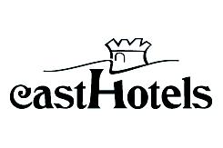 Cast Hotels