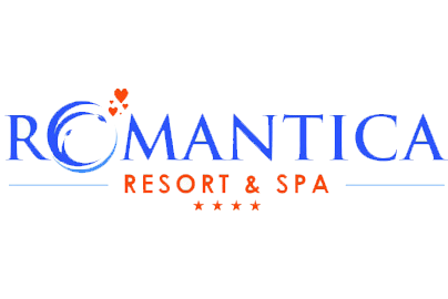 Hotel Romantica Resort & SPA