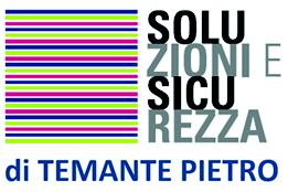 Soluzioni e sicurezza di Temante Pietro