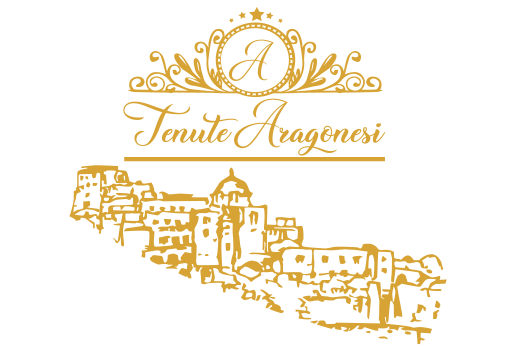 Tenute Aragonesi