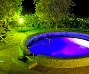 Hotel Villa Miralisa