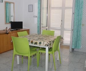 Residence Villa Marinù